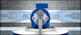 KSB releases SALINO Pressure Centre for reverse osmosis systems