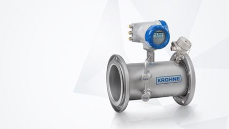 Krohne to showcase at WEFTEC 2017