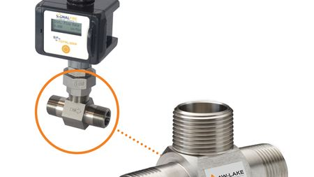 Developments in the accuracy of flow meters