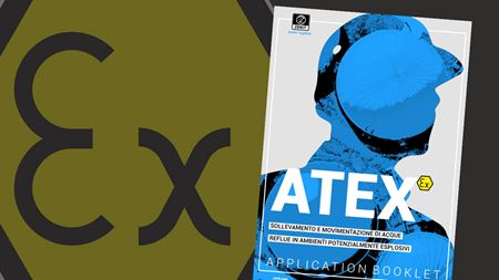 Zenit expands range of ATEX certified products