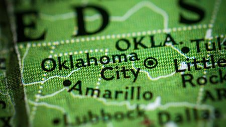 Gardner Denver opens new facility in Oklahoma City