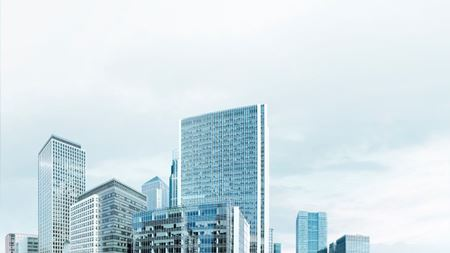 Grundfos partnership to bring sustainable cooling to Southeast Asia