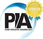 Pump Industry Awards final call for entries
